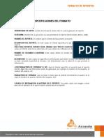 LS-Reports.doc