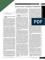 2018-4-13 Naturaleza regalías mineras - Act. Empresarial.pdf