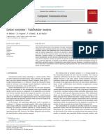 1-s2.0-S0140366417300956-main.pdf