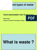 1) origin and types of waste.ppt