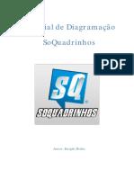 Tutorial de Diagramação SoQuadrinhos.pdf