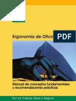 ACHS - ergonomia-para-oficinas.pdf