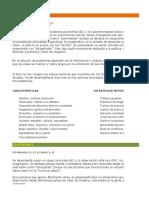 3. Estilos Aprendizaje (1) (Carlos Bernal Pérez)