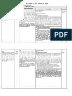 Planif Orientacion 8 Basicos