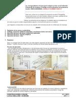 407273543-Muro-Ladrillo-Ceramico.pdf