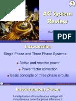 [2019.l] Stt-pln - 01 Ac System Review