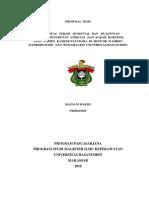 EFEKTIFITAS   TERAPI   MUROTTAL  DAN   MUJAWWAD   TERHADAP PENURUNAN  ANSIETAS   DAN  KADAR  KORTISOL  PADA   PASIEN  KANKER PAYUDARA  DI  RSUP DR. WAHIDIN  SUDIROHUSODO   DAN  RUMAH SAKIT UNIVERSITAS HASANUDDIN.docx