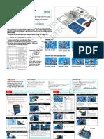 UserManual_DSO150.pdf