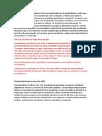 diario de campo tercer periodo 9 julio 2019.docx