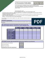 23641354-Injectors-calc-flow-data.pdf