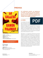 Dosier La Gallera.pdf
