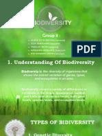 Ppt Biology Gr.8