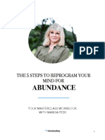 the_5__steps_to_reprogram_your_mind_for_abundance_masterclass_with_marisa_peer_workbook_evergreen.pdf