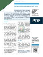 Neurology Jurnal