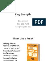 Easy_Strength.pdf
