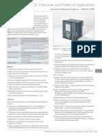 tttt doc.pdf