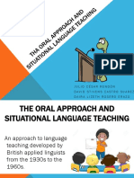 THE ORAL APPROACH.pptx