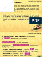 MEETING 2 - for students.ppt
