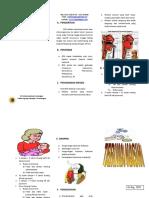 18_PKRS ISPA.doc
