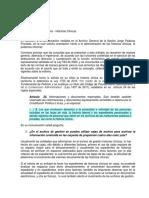 Concepto Técnico - Historias Clínicas.pdf