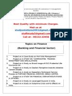 kupdf.net_mba-finance-project-topics12345.pdf