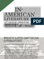 latin-american-170610002723