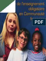 Les structures de l enseignement obligatoire (ressource 1195).pdf