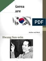 North Korea South Korea and Japan