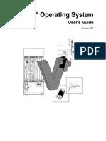 v_osug.pdf