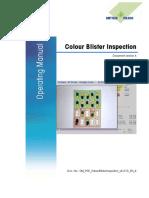 OM PCE ColourBlisterInspection v6.010 en a Ext