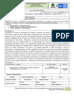 Acta Buzon Septiembre