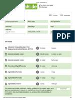 Finder - studienwahl.de.pdf