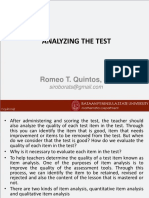 5.analyzing-test-items.pdf