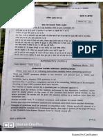 Paper1 math opt 2019.pdf