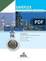 Safeflex D 290907