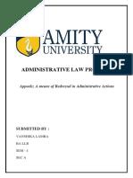Appeals.docs (1)