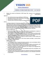 test 28 GS2.pdf