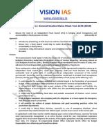test 25 GS3.pdf