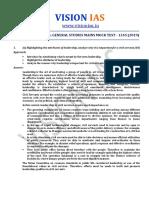 test 26 GS4.pdf
