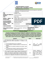 Segunda Ficha Minagricultura Cdas (1)