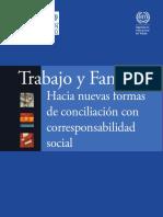 PNUD OIT 2009 Trabajo y Familia.pdf