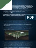 Lineas de Produccion.pptx
