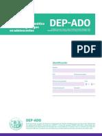 8. Formulario DEP-ADO (Actualizado 2015).pdf