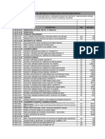 18.-Metrado Reservorio Proyectado RAP-02 V600M3.xls