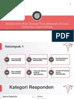 KELOMPOK 1-NEED.pptx