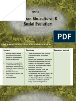 Biocultural-and-SOcial-Evolution.pptx
