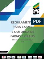 102518260318regulamento-outorga-de-faixa_2018.pdf