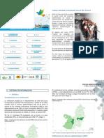 Boletín Epidemiológico Semana 28 de 2019