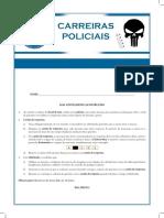 AlfaCon--simulado-de-matematica-comentado.pdf