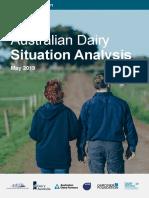 dairy plan of australia